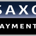 Saxo Payments unveils new community for fast, low cost cross border transfers