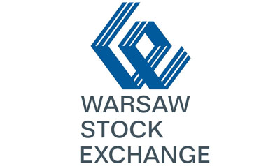 Stock trading platforms warsaw stock exchange
