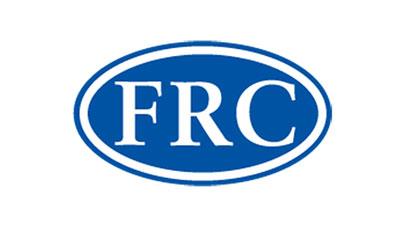 frc_carouselimage