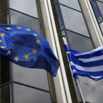 Germany gives Greece names of 10,000 citizens suspected of dodging taxes