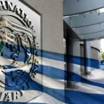 "IMF: A form of debt restructuring should enable Greece to handle its ""unviable"" debt"