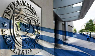 imf-greece