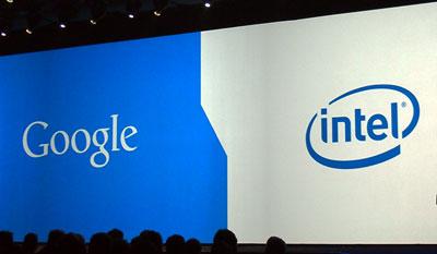 intel-google