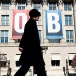 Big Banks Cutting Tens Of Thousands Of Jobs; Huge Implications