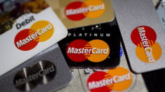 mastercard-debit-credit-cards-bl