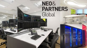 neo-partners-global-trading-atrium