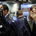 4 Harbingers Of Stock Market Doom That Foreshadowed The 2008 Crash Are Flashing Red Again