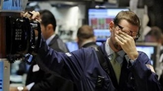 stock-market-collapses