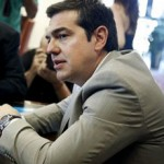 Greek Stalemate Leaves Tsipras Face Final Creditor Offer