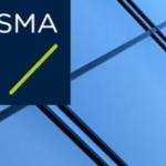 FSMA updated its list of unauthorised investment firms in Belgium