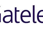 Gateley law firm