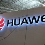 Huawei global chief financial officer arrested in Canada