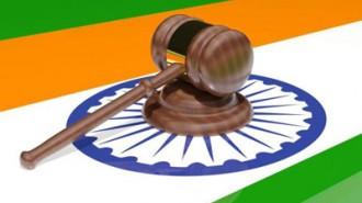 India-Law