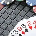 Online gambling firms under investigation over fears for unfair customers terms and conditions