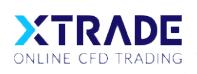 Xtrade-logo-white