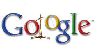 google-logo-legal