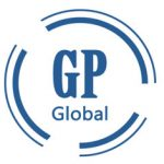 GP Global announces the calendar of Continuous Professional Training Courses for 2018
