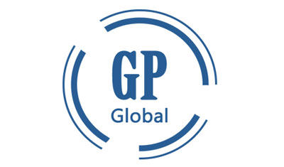 gp logo for post