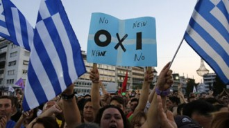greek-referendum