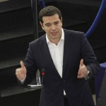 After jumping over one hurdle, Greece now faces the pension reform. Will 2016 bring new troubles?