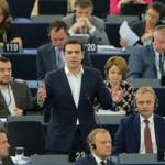 Greece debt crisis: Tsipras appeals for European unity