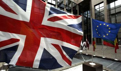 uk-eu-flags-getty
