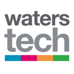Waters Rankings 2015 — All the Winners – Technology Providers