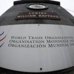 WTO members seal trillion-dollar IT trade deal