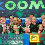 PayPal to Acquire Xoom