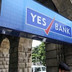 YES BANK Allies with Taisys, Leading Digital Empowerment of Mobile Banking for India