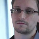 Former CIA employee and NSA  Edward Snowden on Bitcoin