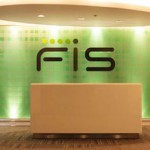 FIS reports first quarter 2017 results