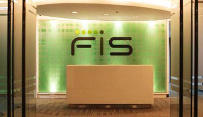 FIS-Global