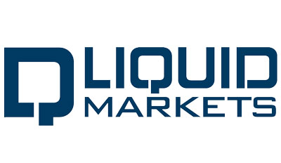 Lqd trading on forex