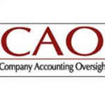 PCAOB Annual Report on Inspections of Broker and Dealer Auditors Continues to Show High Levels of Independence Findings and Audit Deficiencies