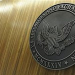 SEC Charges Lending Company and Brokerage Firm With Fraud
