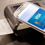 Spain is the first country in Europe to introduce Samsung Pay contactless payments