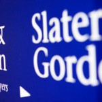 Slater & Gordon hires 80 lawyers and staff amid critical UK restructure