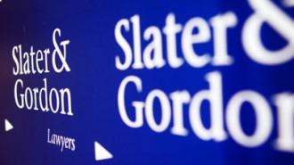 Slater-&-Gordon