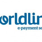 Luxembourg's banks choose Worldline's ACS solution to secure e­commerce with 3D-Secure