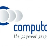 Computop And Credorax To Facilitate Cross-Border Frictionless Payments