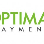Optimal Payments complete the acquisition of Skrill