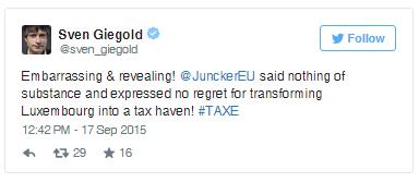 Tax avoidance 3