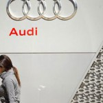 VW emissions scandal: Porsche and luxury Audi and VW models have cheat device says US EPA