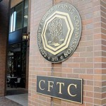 CFTC Charges Financial services Firm