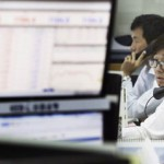 China Said to Ease Control on Brokers' Proprietary Trading