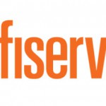 Fiserv Reports Fourth Quarter and Full Year 2016 Results