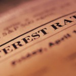 The upcoming increase in interest rates