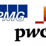 Historic Banking Group replaces PwC with KPMG as external auditor