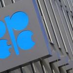OPEC, Russia talk of oil teamwork, but Saudi talks of investment